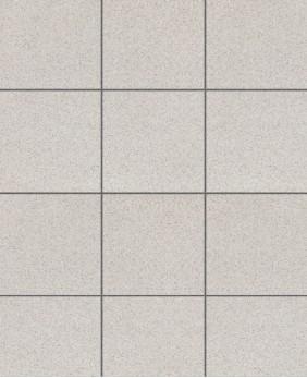 Клинкерная напольная плитка «Classic Grau»