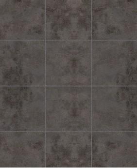 Клинкерная напольная плитка «Lichtgrau»