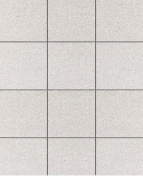 Клинкерная напольная плитка «Rugen Weiss»