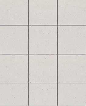 Клинкерная напольная плитка «Santorin»