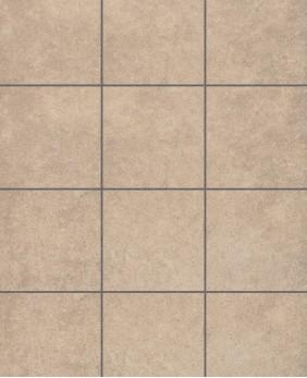 Клинкерная напольная плитка «Cottage Masala»