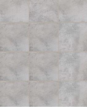 Клинкерная напольная плитка «Cadra - 522 Nuba»