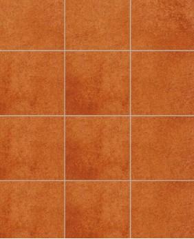 Клинкерная напольная плитка «Cadra - 524 Male»
