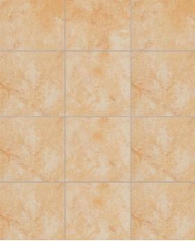 Клинкерная напольная плитка «Cavar - 541 Facello»
