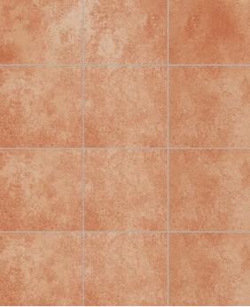 Клинкерная напольная плитка «Cavar - 542 Passione»