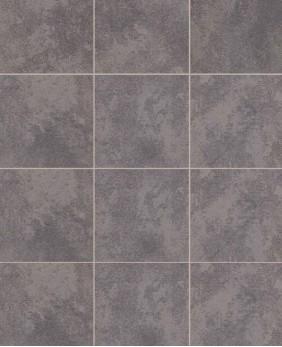 Клинкерная напольная плитка «Cavar - 543 Fosco»
