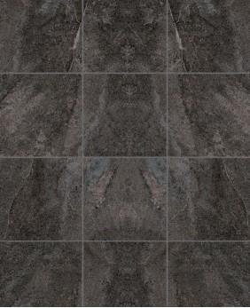 Клинкерная напольная плитка «Abell Ashgrau 273»
