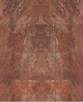 Клинкерная напольная плитка «Abell Rotbraun 271»