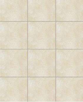 Клинкерная напольная плитка «Alpen Bernardino»