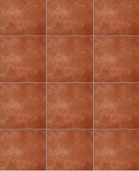 Клинкерная напольная плитка «Alpen Kastanie»