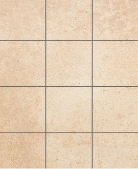 Клинкерная напольная плитка «Aera - 722 Paglio»