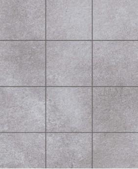 Клинкерная напольная плитка «Aera T - 705 Betone»