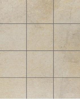Клинкерная напольная плитка «Aera T - 721 Roule»
