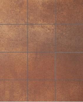 Клинкерная напольная плитка «Aera T - 728 Core»