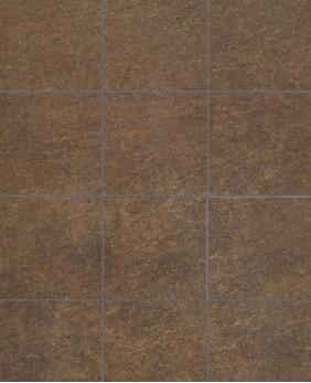 Клинкерная напольная плитка «Asar - 640 Maro»