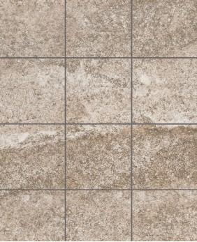 Клинкерная напольная плитка «Epos - 957 Kawe»