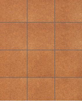 Клинкерная напольная плитка «Duro - 804 Bossa»