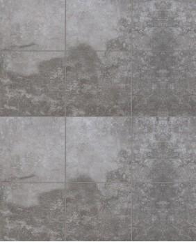 Клинкерные ступени «Atrium - WKS31140»