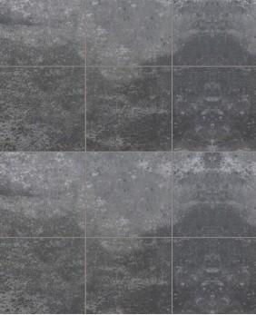 Клинкерные ступени «Atrium - WKS31170»