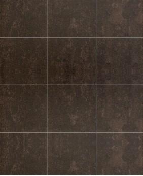 Клинкерные ступени «Atrium - WKS31180»