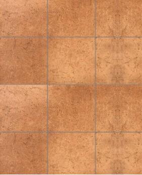 Клинкерная напольная плитка «Montmarte - WKS31220»