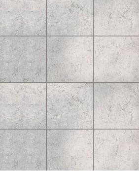 Клинкерная напольная плитка «Montmarte - WKS31230»