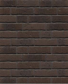 Клинкерный кирпич «Sintra geo (K697WDF - 65 mm)»
