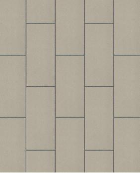 Промышленная кислотоупорная плитка «230 Grau»