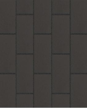 Промышленная кислотоупорная плитка «330 Graphit»
