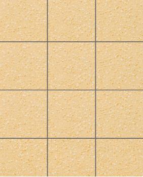 Промышленная кислотоупорная плитка «TS 30 Gelb»