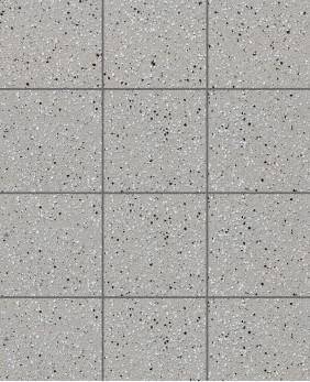 Промышленная кислотоупорная плитка «TS 60 Grau»