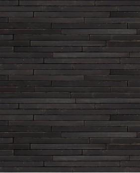 Длинный кирпич ручной формовки «Terra CT001LOFS»