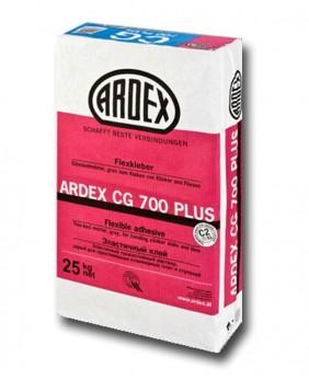 Эластичный плиточный клей «Ardex CG 700 Plus - Арт. 4491»