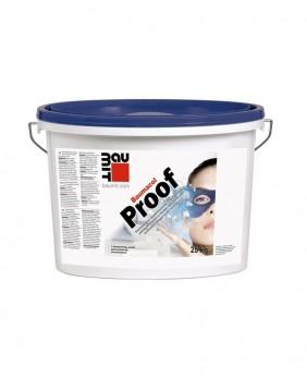 Гидроизоляция для пола «Baumacol Proof - 7 кг»