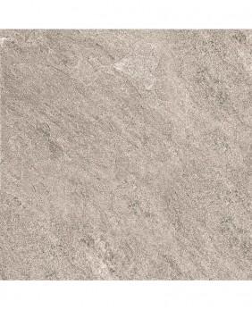 Террасные пластины «Stone PS02 grey»