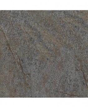 Террасные пластины «Stone PS03 antracite»