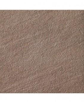 Террасные пластины «Cliff Beige 2330002»