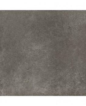 Террасные пластины «Drift Grey 2330107»