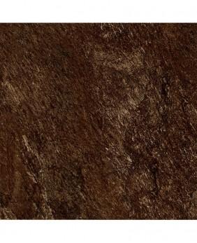 Террасные пластины «Landstone Brown 2330109»
