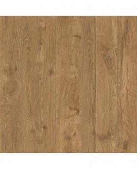 Террасные пластины «Oak Reserve 2330027»