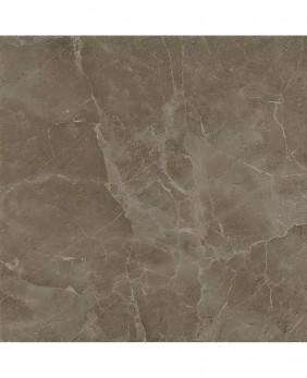Террасные пластины «Supernova Stone Grey 2330023»