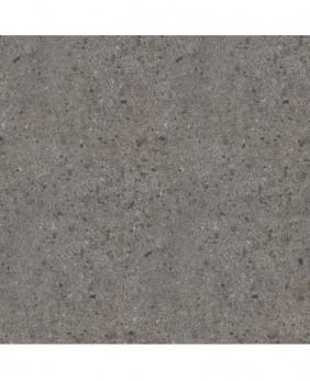 Террасные пластины «Aberdeen slate grey REC K2838SB900310»