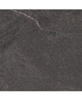 Террасные пластины «Blanche Anthracite K2801GC900810»