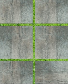 Террасные пластины «Cadiz grey mltcolor REC K2803BU7M0810»