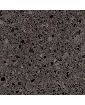 Террасные пластины «Particles Flake Dark Greige K2801ZB810810»