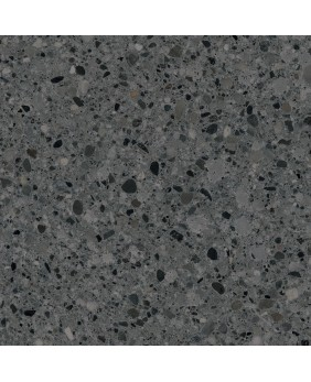 Террасные пластины «Particles Flake Dark Grey K2801ZB910810»