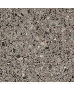 Террасные пластины «Particles Flake Greige K2801ZB750810»