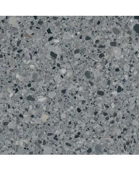 Террасные пластины «Particles Flake Grey K2801ZB650810»
