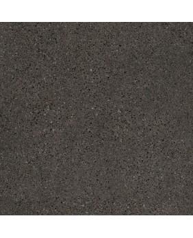 Террасные пластины «Particles Micro Dark Greige K2801ZB800810»
