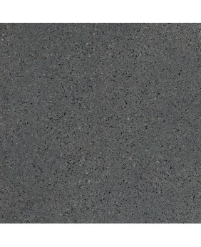 Террасные пластины «Particles Micro Dark Grey K2801ZB900810»